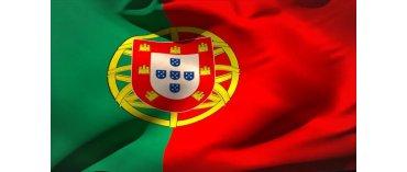 Portugisisk bordvin