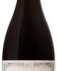Head Wines, The Blonde Shiraz, Stone Well, Barossa Valley 2013