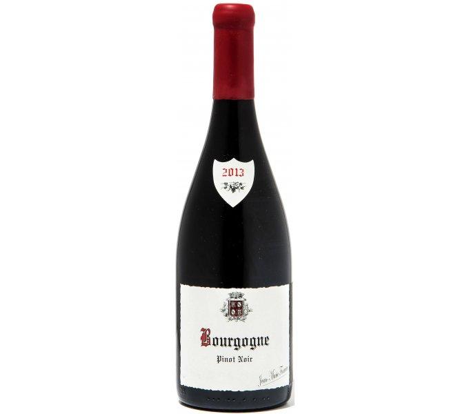 Fourrier, Bourgogne Rouge 2017 (FORSALG)