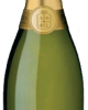 Alvise Lancieri, Gold Extra Dry Prosecco DOC