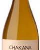 Chakana Estate Selection Chardonnay 2016