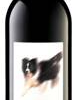Fox Creek, Shadow's Run, Shiraz-Cabernet/Merlot, South Australia 2014