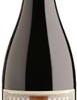 Head Wines, The Brunette Shiraz, Moppa Hill, Barossa Valley 2013