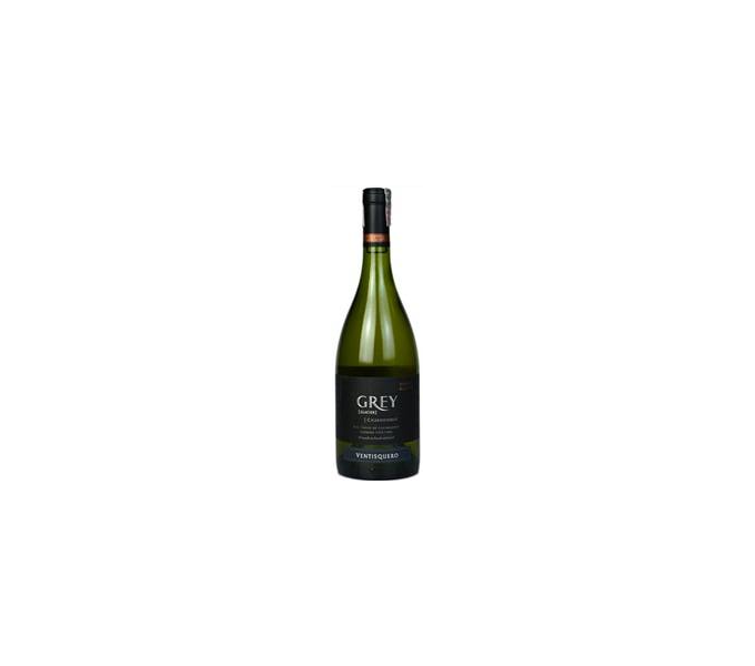 Ventisquero, Grey Chardonnay 2014