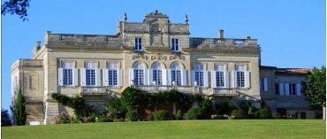 Chateau Le Crock (Cru Bourgeois, Saint-Estèphe)