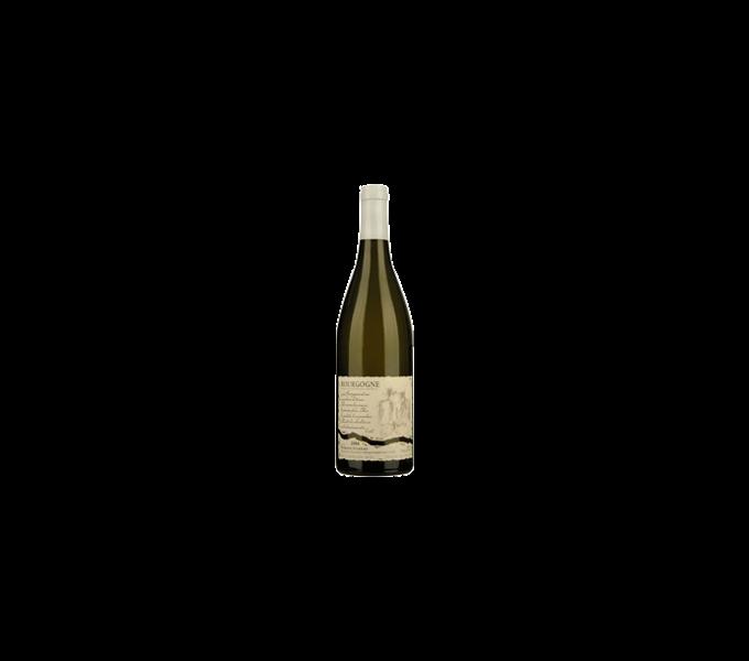 Fourrier, Bourgogne Blanc 2015