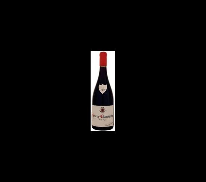 Fourrier, Gevrey Chambertin Vieilles Vignes 2016