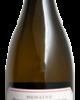 Heitz-Lochardet, Chevalier Montrachet Grand Cru 2015