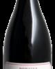 Heitz-Lochardet, Pommard 1. Cru Monopole Clos des Poutures 2013