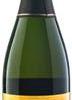 Manciat-Poncet, Cremant de Bourgogne Brut NV
