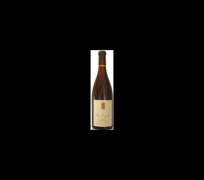Domaine Laurent Pere et Fils, Chambolle Musigny La Combe d'Orveaux Vieilles Vignes 2012