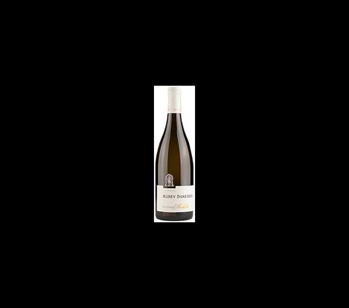 Fichet, Auxey Duresses Blanc 2014