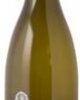Fichet, Bourgogne Blanc 2015
