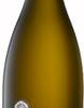 Fichet, Bourgogne Blanc Vieilles Vignes 2012