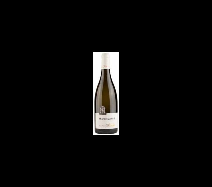 Fichet, Meursault 2013 (½-flaske)