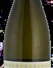 Marchand-Tawse, Bourgogne Chardonnay 2015