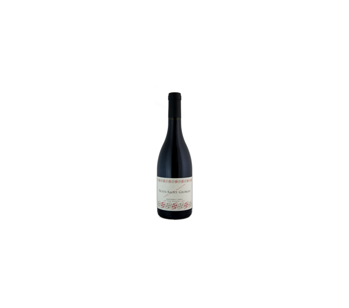 Marchand-Tawse, Nuits St. Georges 2014