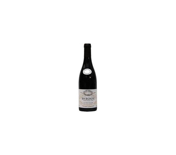 Esmonin, Bourgogne Rouge Cuvée Sylvie 2015