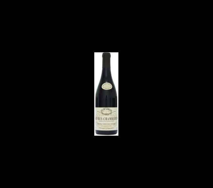 Esmonin, Gevrey Chambertin Vieilles Vignes 2013