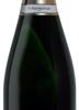A. Margaine, Cuvée Tradition, 1. Cru Brut  (½-flaske)