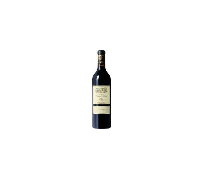Puech-Haut, Cuvée Prestige Rouge, AOP Languedoc 2016