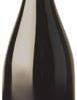 Lieubeau, Pinot Noir, Val de Loire IGP 2013