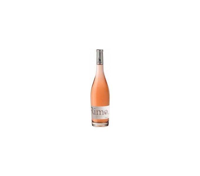 Rimauresq, Rimo Rosé, Côtes de Provence AOP 2017