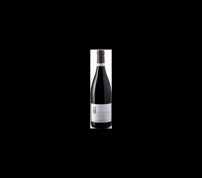 Clos St. Jean, Les Calades, Vin de Pays de Vaucluse 2015
