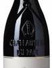 Clos St. Jean, Châteauneuf du Pape 2013 (½-flaske)