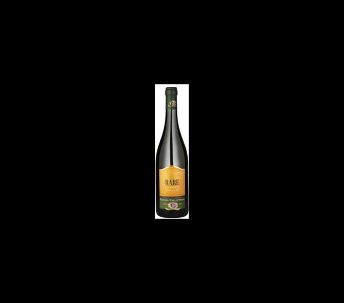 Vinchio-Vaglio Serra, Vigne Rare, Moscato Piemonte 2015 (mousserede dessertvin 5,5 %-vol)