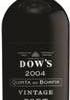 DOW's Quinta do Bomfim 2006