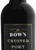 DOW's Crusted Port (tappet 2012)