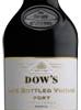 DOW's Late Bottled Vintage 2009