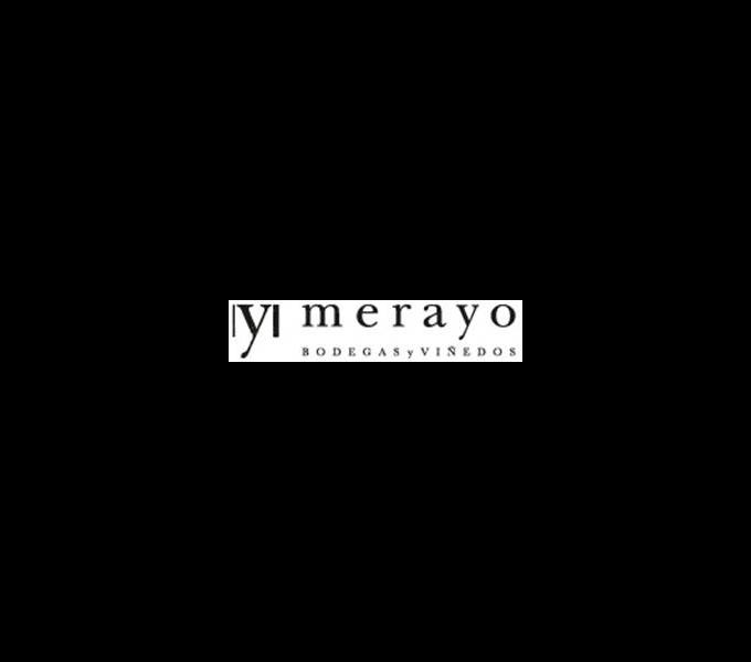 Merayo Bierzo smagekasse