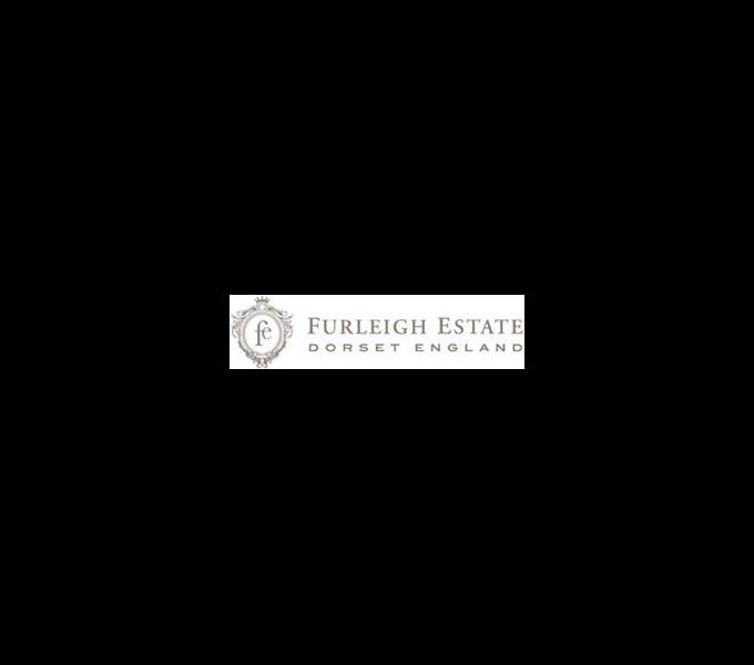 Furleigh Estate smagekasse