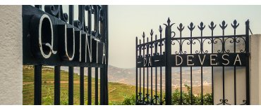 Quinta da Devesa (Bordvin / Portvin)