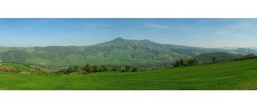 Terre del Vulcano (Basilicata/Campania)