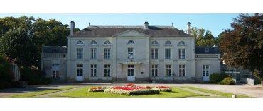 Lieubeau (øko) (Loire)