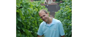 Jean-Marc Bernhard (øko) (Alsace)