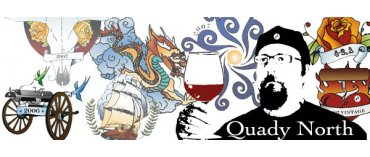 Quady North Winery (øko) (Oregon)