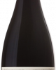 Head Wines, The Redhead Shiraz, Eden Valley (Barossa Valley) 2012