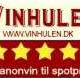 Cristia, Les Garrigues, Cotes du Rhone Vieilles Vignes 2017 (økologisk)